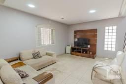 Casa à venda com 4 dormitórios em Havaí, Belo horizonte cod:114478