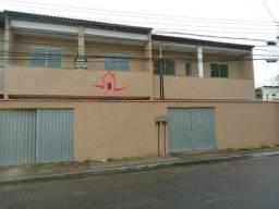 Casa à venda com 2 dormitórios em Centro, Duque de caxias cod:009