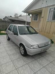 Fiesta - 1994