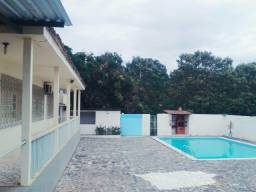Alugo Casa Itabuna