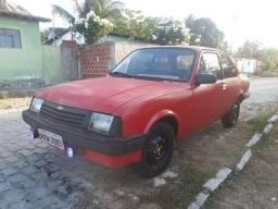 Chevette - 1988