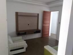 Alugo apartamento mobiliado para o Natal Luz próximo a UPE