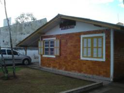Casa temporada Matinhos PR 2BWS 8pessoas