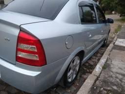 Astra advantage sedan - 2007