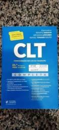 CLT Atualizado!