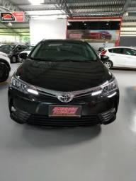 Toyota Corolla XEI 2.0 2019 KM 14.900,00 - 2018