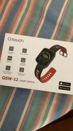 Smart watch Qtouch QSW 12