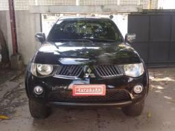 L200 triton 3.2 - 2009