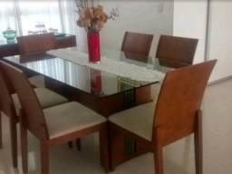 Mesa Sala de Jantar sem cadeiras