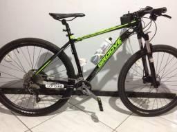 Bicicleta Groove 19