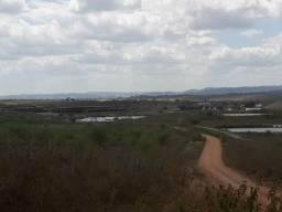 Fazenda com 550 ha em Alagoa grande
