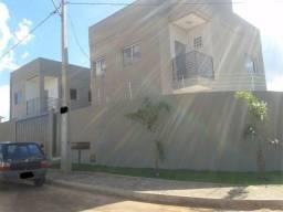 Apartamento Padrão - Solar dos Ataídes II - Rio Verde GO