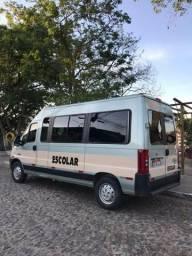 Ducato 2011 - 2011