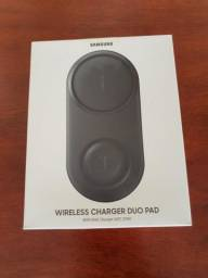 Samsung Wireless Changer Duo Pad