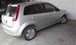 Ford fiesta 1.0 2010/2011 - 2011