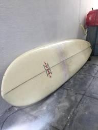 Prancha Fun Board 7?0