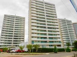 Apartamento no Cambeba / 89m² / 03 suítes / 02 vagas - AP0585