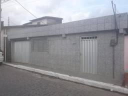 Baixamos! Excelente Casa/ Com Garagem/ Na Ur: 05 Ibura/ 9
