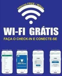 Ganhe Dinheiro compartilhando seu Wi-Fi com este Aparelho