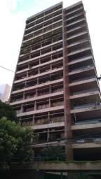 Vendo apartamento em Casa Forte 259m², 04 quartos