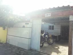 Repasse casa 20 mil (Tibiri 2- Santa Rita)