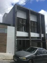 Apartamentos aconchegantes, de qualidade e bem localizados