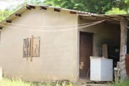 Vendo fazenda 8 alqueires Municipio Cocalzinho,terra mista,boa de agua,04 km de estrada de