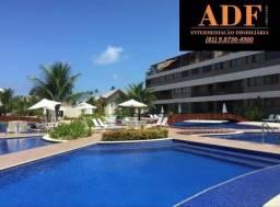 Malawí Beach Houses 2Qts Terreo-ligue 81.98736-4900