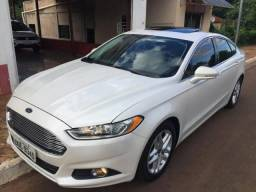 FORD FUSION 2.5 2014 - 2014