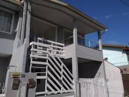 Duplex 04 dormitórios, Rio Vermelho, Florianopolis