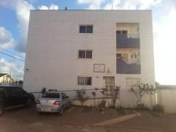 Aluga-se, Apartamento, Início da Cidade Satélite, Natal-RN, com/sem, Mobiliado, 1 suíte.