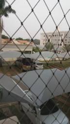 condomínio Chapada do Poente bairro Nova várzea Grande bem localizado