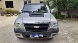 S10 Turbo 2.8