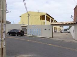 Apartamento com 2 Quartos para Alugar, 55 m² por R$ 650/Mês