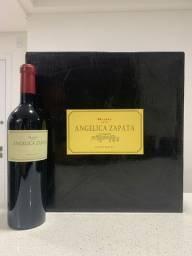 Vinhos Argentinos - vários rótulos