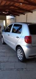 VW FOX 1.6 COMPLETO