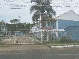 Casa à venda com 2 dormitórios em Orico, Gravataí cod:485580