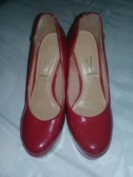 Sapato 39
