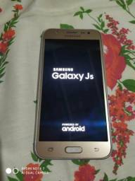 J5 Duos 4G