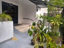 Apartamento com 2 dormitórios para alugar, 65 m² por R$ 800,00/mês - Santa Rosa - Niterói/