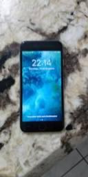 Vendo iPhone 6s 16 go
