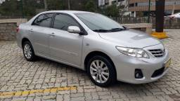 Imperdivel!! Corolla Altis 2012 R$ 54.900,00