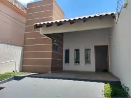 Casa de 1 suite (Apenas 1 quarto). Próxima Orla Morena