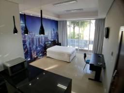 Apartamento em Fernandópolis