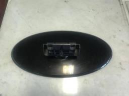 Pedestal Base ou Suportes para TV /LG e Samsung