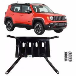 Protetor Carter Jeep Renegade