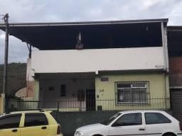 Vendo casa Av juiz de fora P.Guarani