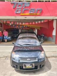 Ford Fiesta hatch 1.0 - 2008