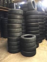 Pneus 175/70/13 é demais medidas você encontra aqui na RL pneu