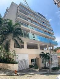 Copacabanavert   Apartamento em Copacabana de 2 quartos com suíte   Real Imóveis RJ